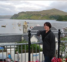 Scotland 2015 216
