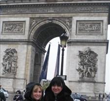 Paris Brussels November_2008-cimg0053