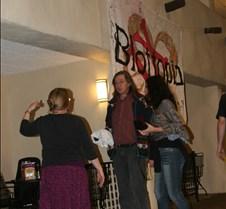 HotelBlotto2011_171