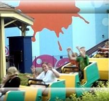 RollerCoasterOrig2_opt