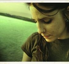 Jessica-fd0010