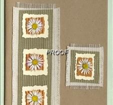 Natural-pressed_daisies-layered