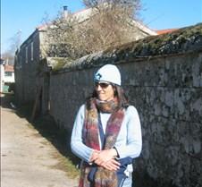 febrero2006 008