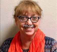 Roxie Erickson pic Feb252019