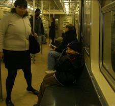 Subway1784