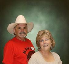 John & Mrs Patterson_1