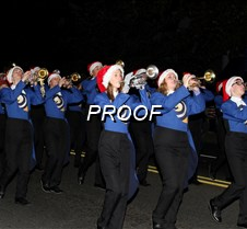 HS-ChristmasParade5-12-6