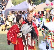 San Manuel Pow Wow 10 11 2009 1 (369)