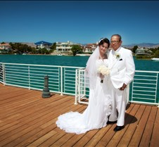 June 24, 2012 Reynaldo and Alma Binas Ceremony & Reception Photos