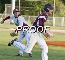 042513_AHS-baseball01