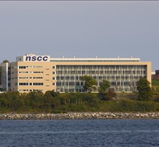 Nova Scotia Community College