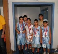 37th Navasartian Games 2012 0536