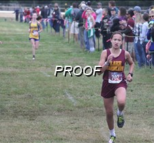 HS-crosscountry3 10-13