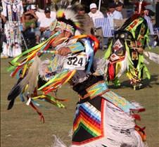 San Manuel Pow Wow 10 11 2009 1 (156)