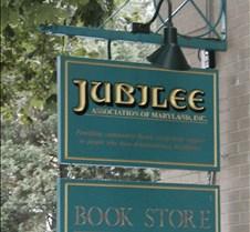 Jubilee (conforming)