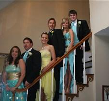 Prom 2008 122