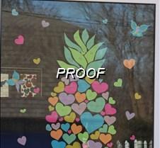 pineapple heart FRONBTJPG