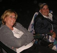 Knoebels 2008 106