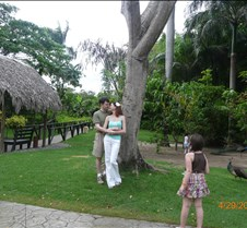 DominicanVacation2009_147