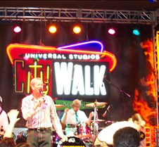 0735 here they are, The Spazmatics