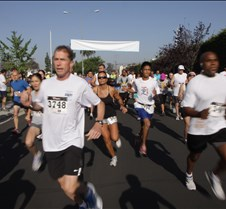 Mayors Run 5 20 12 (375)