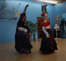 Oasis Dance 9 25 2011 RT (46)
