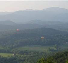 Hot Air Balloons June 2003 016