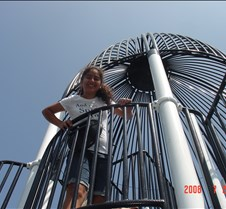2008 SDC Week 3 051