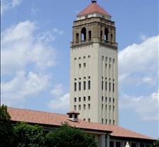 Unity Village Tower