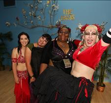 Oasis Dance 9 25 2011 RT (286)