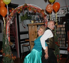 STEPPING OUT CINDY 11 7 2009 (327)
