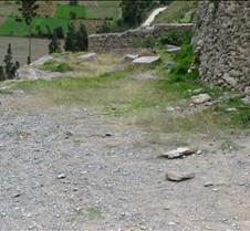 Peru 158
