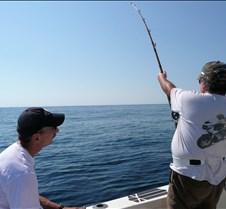 Fishing 2008 032