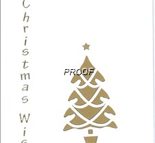 Christmas_Wishes(cut-out)