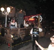 FantasyFest2006-223