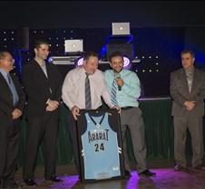 Ararat_Basketball_Night_16Nov2013_595