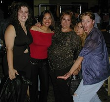 043_Julie_Jenn_Beth_Cindy_Albert