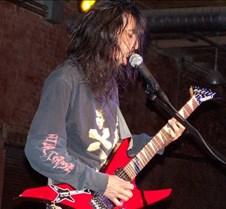 alcohollica guitar 2b