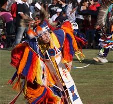 San Manuel Pow Wow 10 11 2009 1 (113)