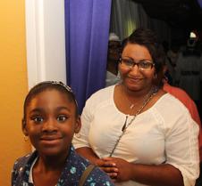 2014 4 Margaret & ALDCC 104