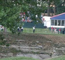 37th Ryder Cup_009