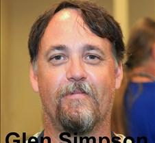 Glen Simpson