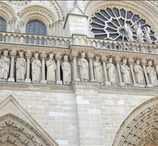 Notre Dame 37