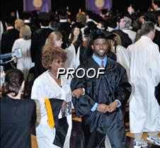 ACU Grad 2012_019