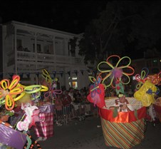 FantasyFest2007_173