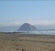Morro Rock (2)