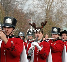 band antlers2