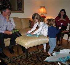 Christmas 2004 (8)
