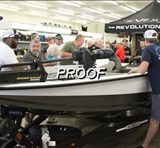 HS-Boat Unveiling3 8.11