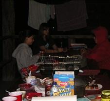 Knoebels 2008 123